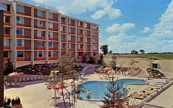 Hotels In Toronto Near Yonge And Eglinton