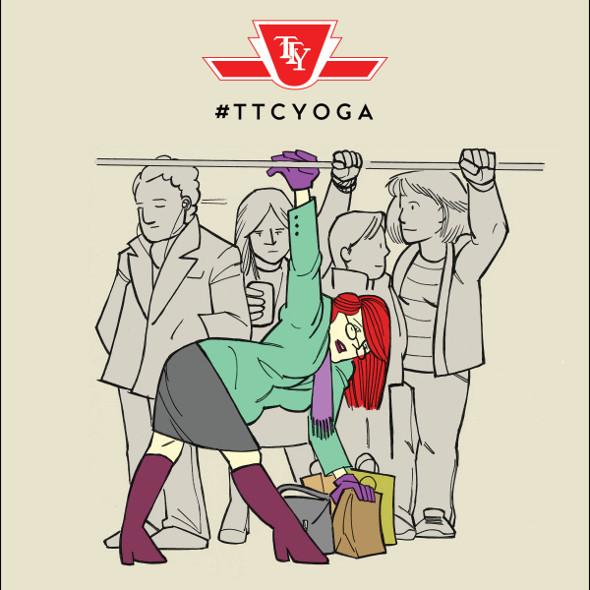 TTC Yoga