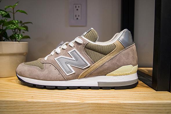 Running Shoe Warehouse Toronto