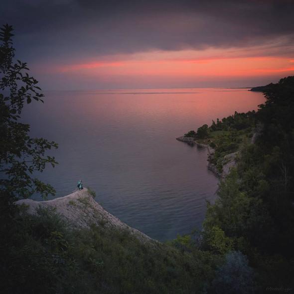 Toronto Instagram
