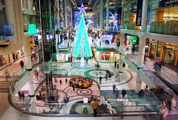eaton center single women Shop hudson's bay for handbags, women's and men's clothing and shoes, and housewares free shipping on orders over $99.
