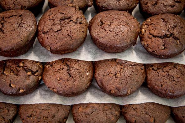 bunners bake shop kensington toronto