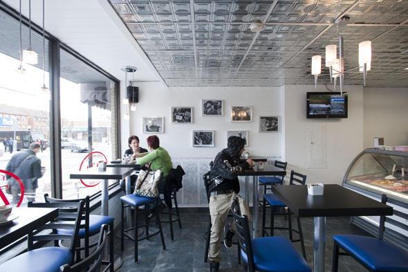 zaza espresso bar italian