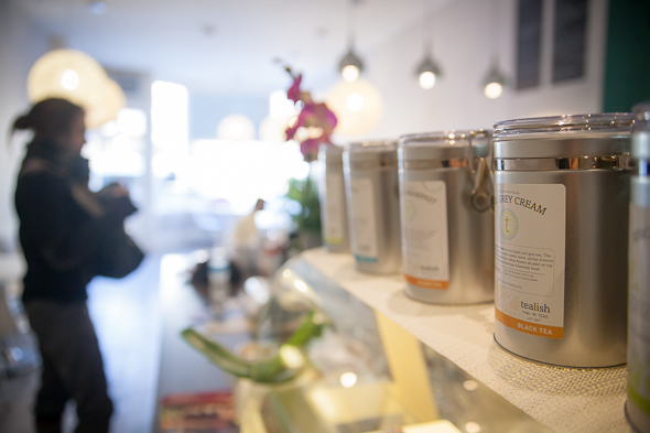 its jenny espresso boutique toronto