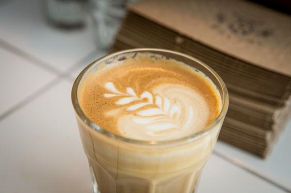 tucana coffee