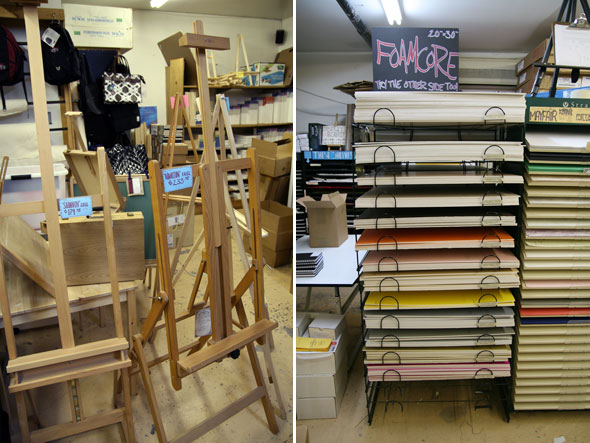 Midoco Art and Office Supplies