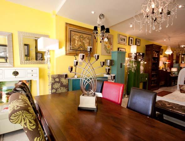 Home Craft Decor