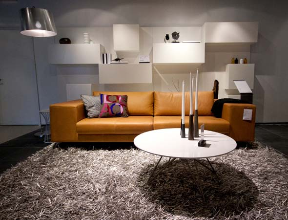 boconcept toronto blogto toronto. Black Bedroom Furniture Sets. Home Design Ideas