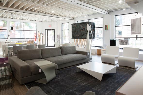 suite 22 interiors richmond toronto
