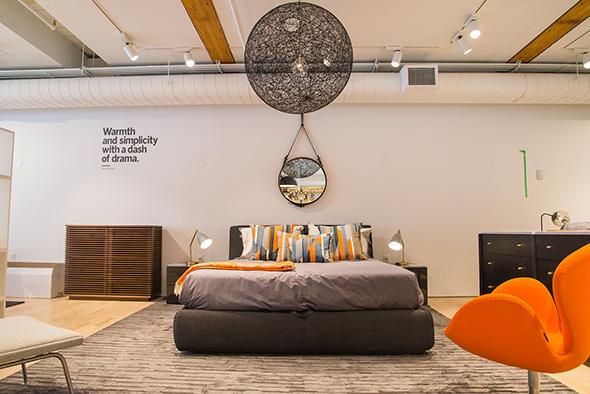 design within reach toronto