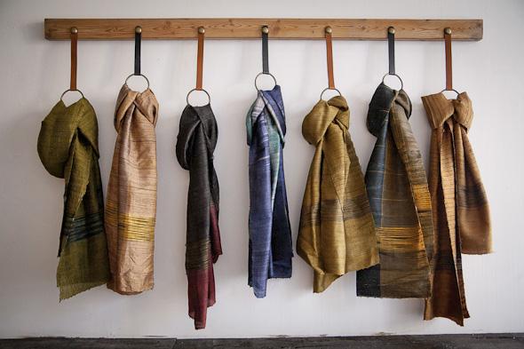 Hide Leather Toronto