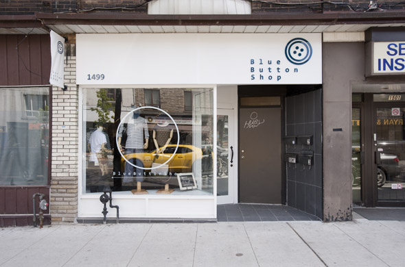 a60b701a980 Blue Button Shop - blogTO - Toronto
