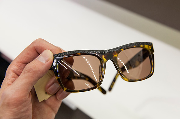 312 Optical Studio
