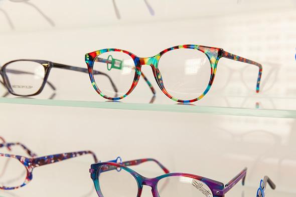 Opticianado Blogto Toronto