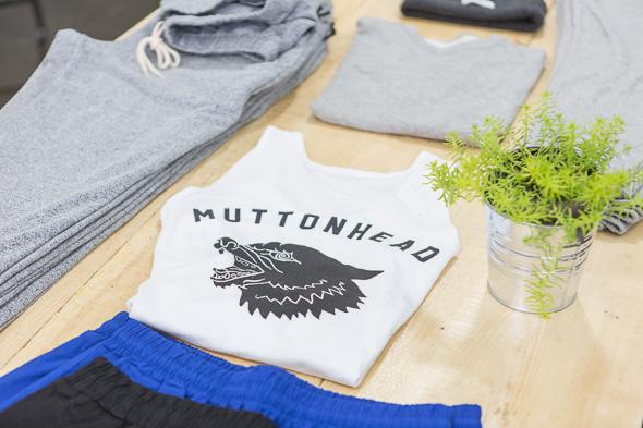 muttonhead toronto