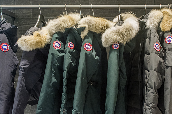 canada goose jackets yorkdale mall