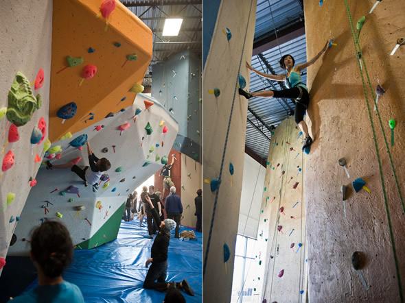 toronto climbing academy 3