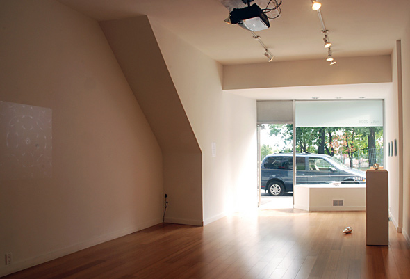 p|m gallery