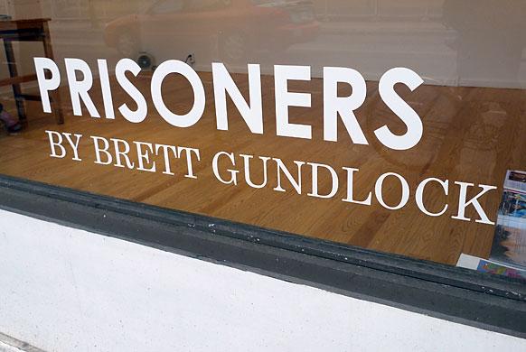 G20 prisoners