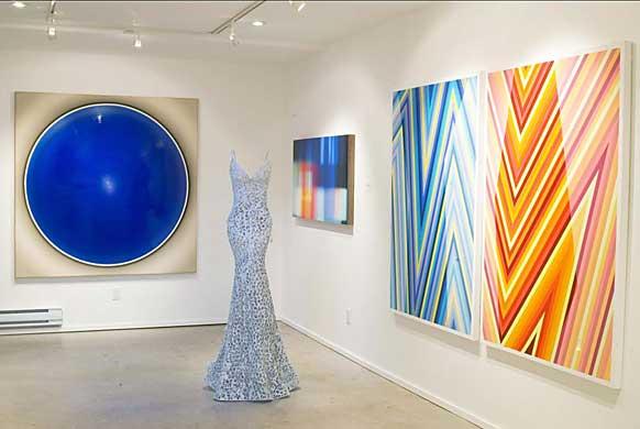 Lausberg Contemporary