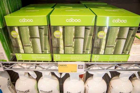 Popbox Micromrkt