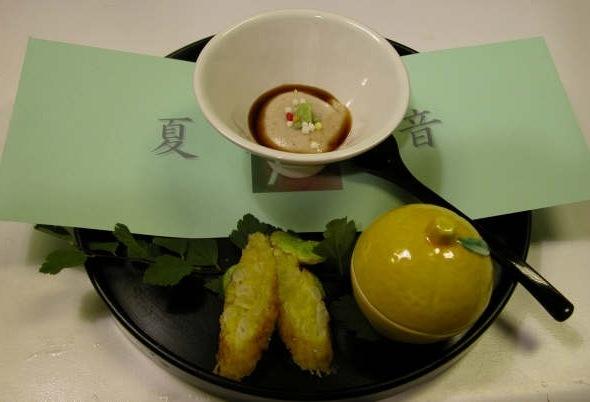 20070717_hashimoto1.jpg