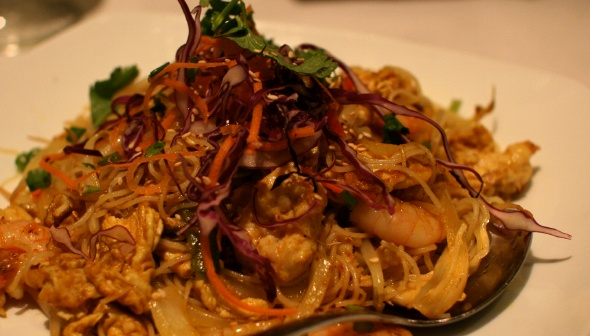 20071107_lemongrass-shrimp.jpg