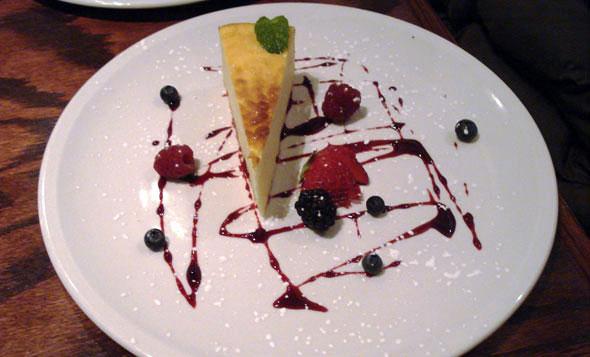 20071214_cheesecake2.jpg