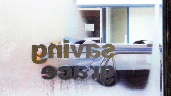 20080404-savinggrace-sign.jpg
