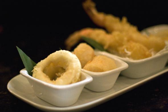 20081105-tempura.jpg
