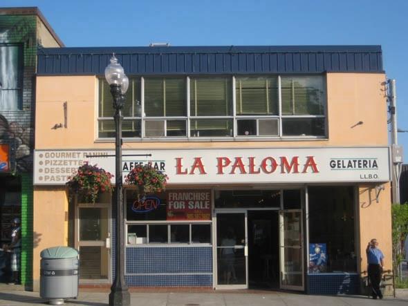 lapaloma_storefront.jpg