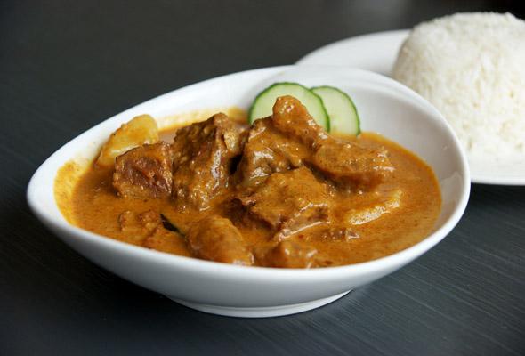 phoenix_curry.jpg