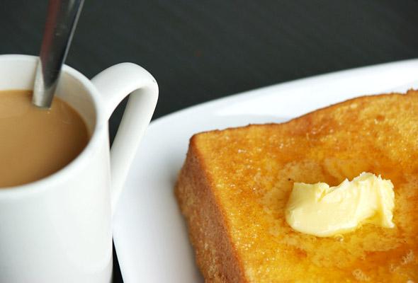 phoenix_tea set french toast 1.jpg