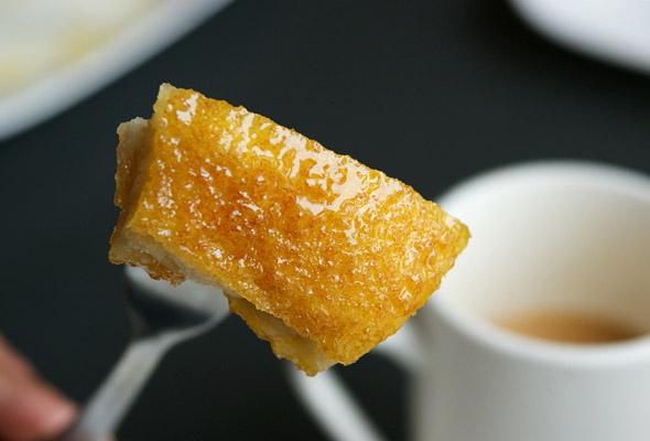 phoenix_tea set french toast 2.jpg