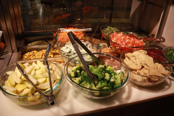 magickitchen_salads.jpg