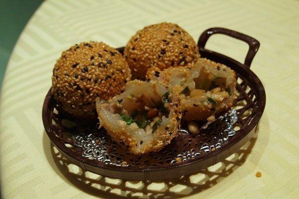 20100305-Grand Cuisine 5.jpg
