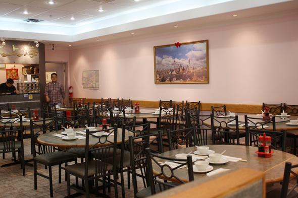 great shanghai szechuan restaurant  blogto  toronto