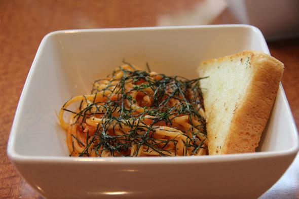 Shiso Tree Cafe