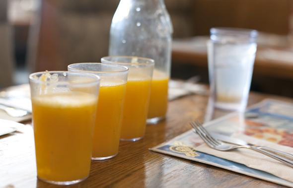 wexford-juice
