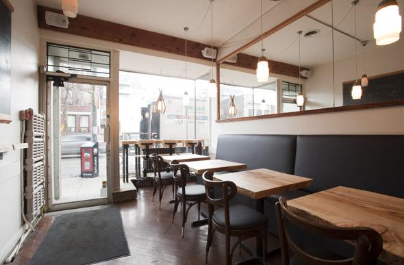 Aft Kitchen & Bar