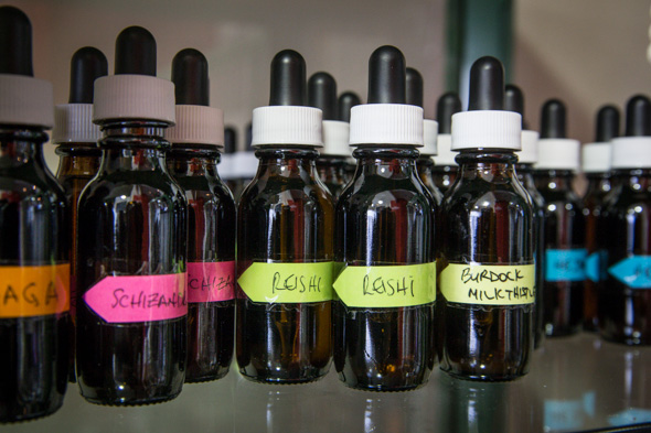 farmacia juice toronto