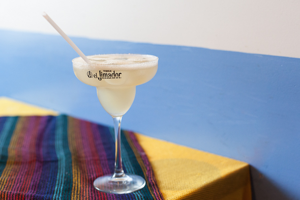 la mexicanada bradford