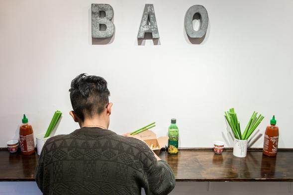 mean bao