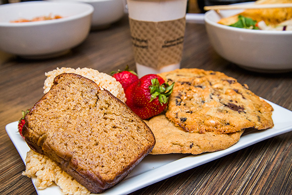 20150730-590-Desserts.jpg