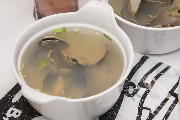boil bar toronto