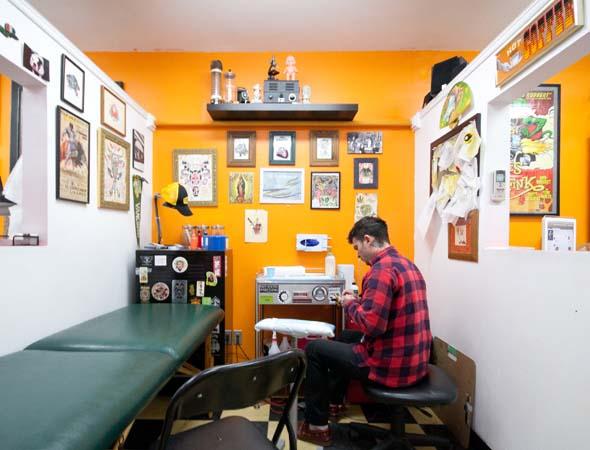 tcb tattoos blogto toronto