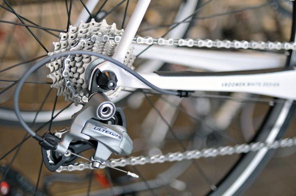 Wheels of Bloor
