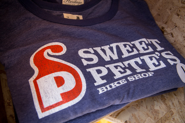 Sweet Petes Brick Works