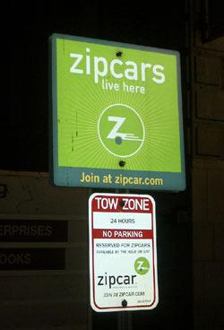 20061031_ZipcarsLive.jpg