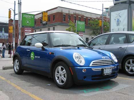 20061031_ZipcarsParked.jpg